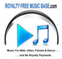 High Quality Royalty Free Dance Mix - 130 bpm